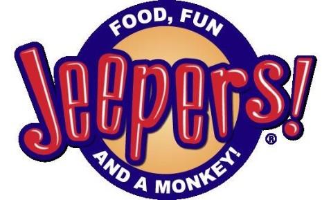 Jeeper's