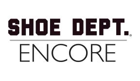 SHOE DEPT. ENCORE in Monroe 099d6077a