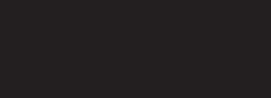 Casanova Bar Logo