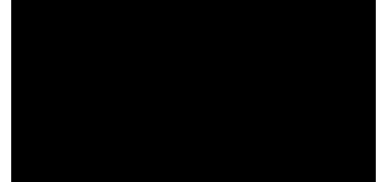Cedar Creek Grille Logo