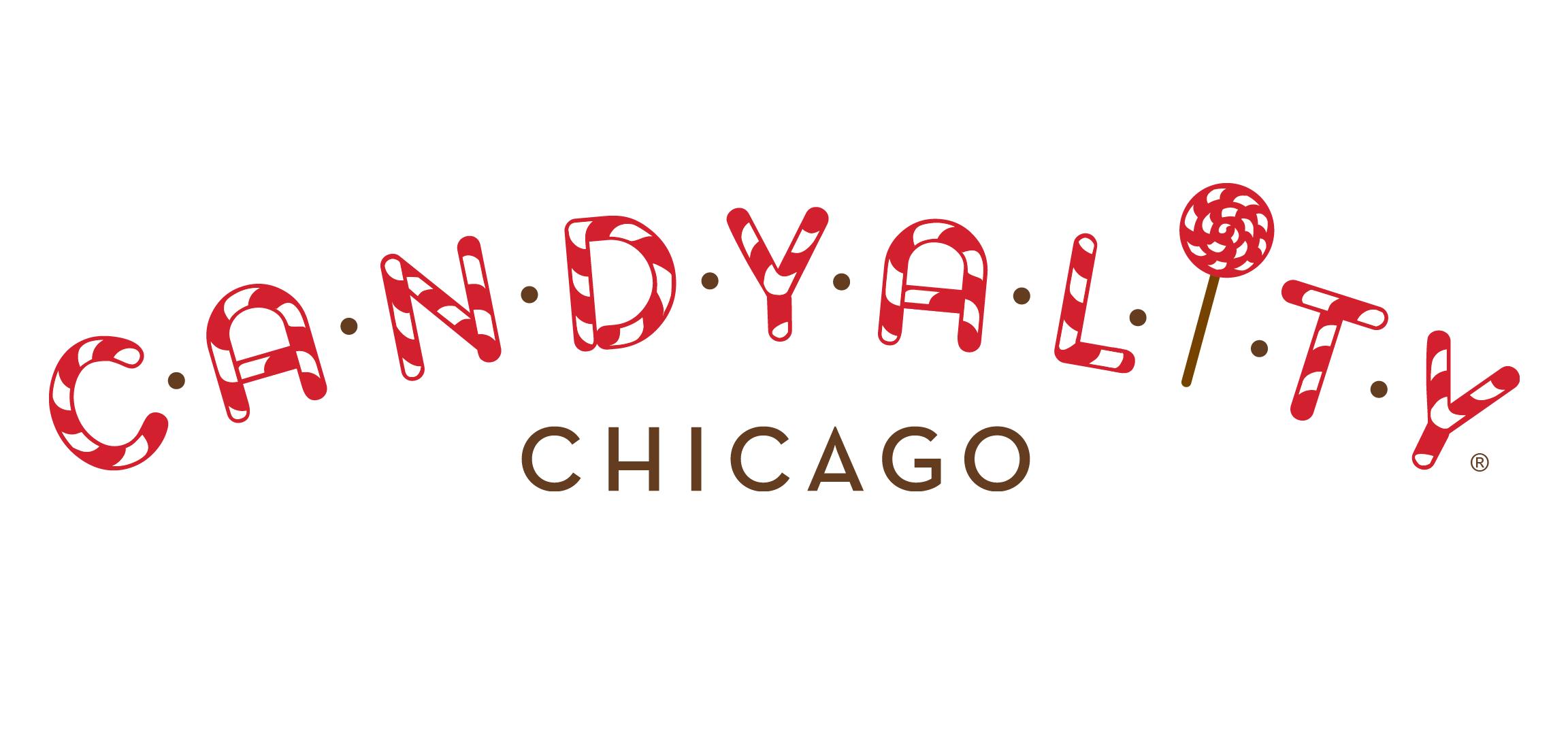 Candyality Logo