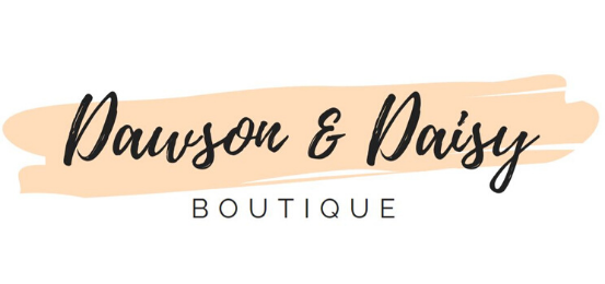 Dawson And Daisy Logo