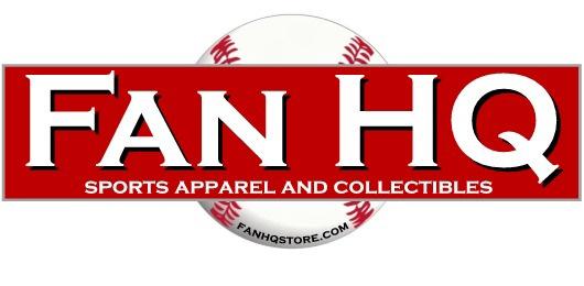 Fan Hq Logo