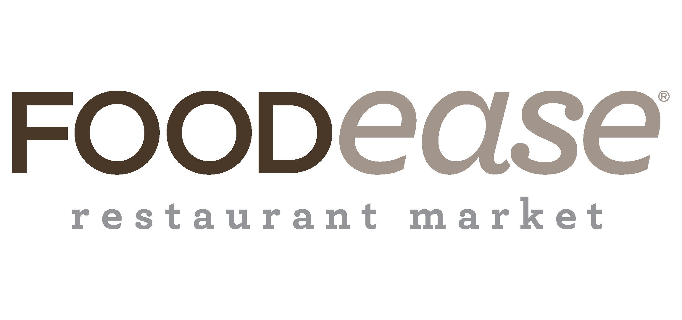 Foodease Logo