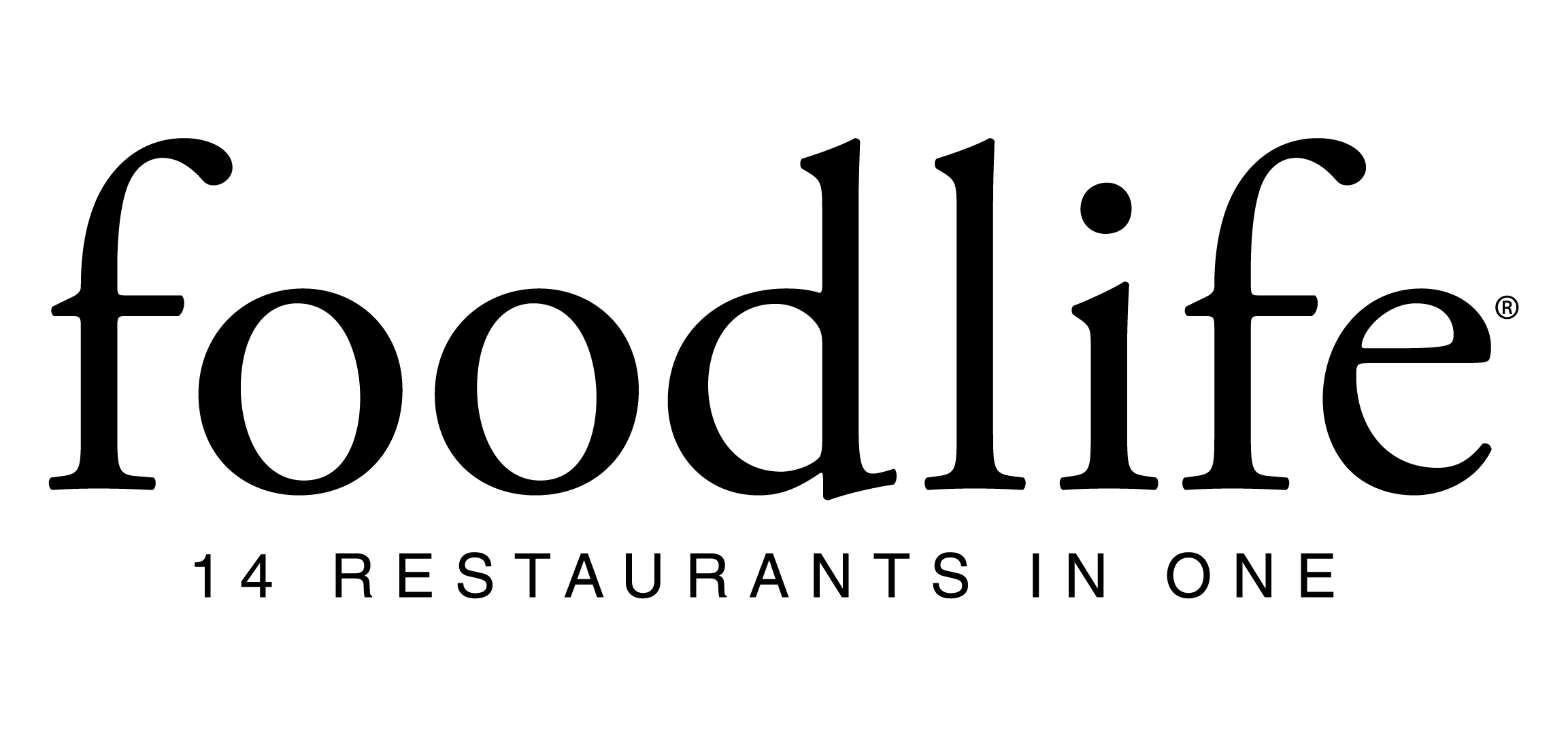 Foodlife Logo