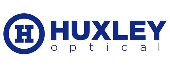 Huxley Optical Logo