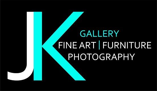 Knopf Gallery Logo