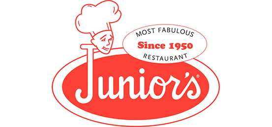 Junior's Restaurant