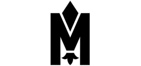 Mackage logo