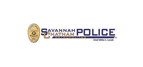 Mayor & Aldermen Of The City Of Savannah Logo