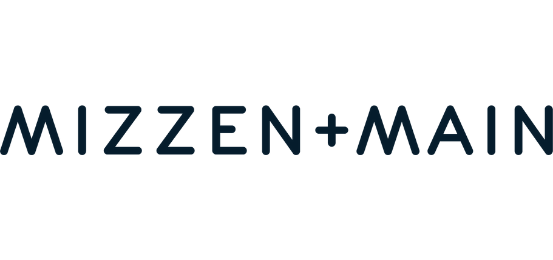 Mizzen And Main                          Logo