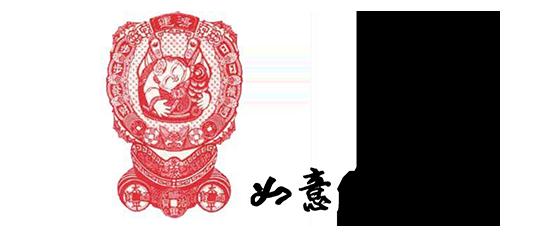 Noodle Asia Logo