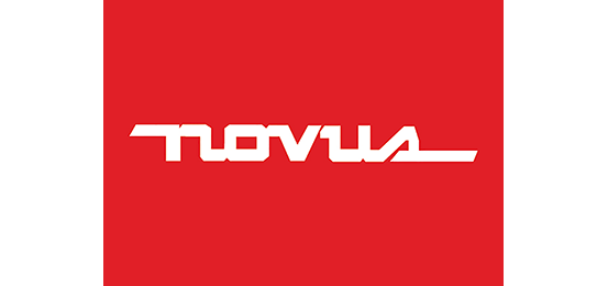 Novus Logo
