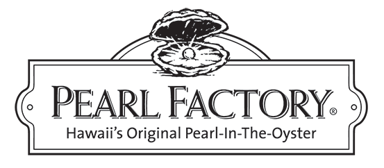Pearl Factory                            Logo