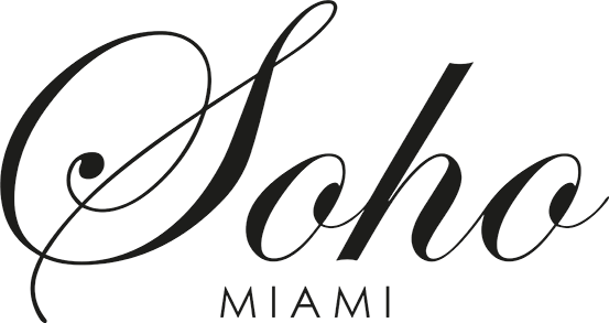 Soho Miami Logo