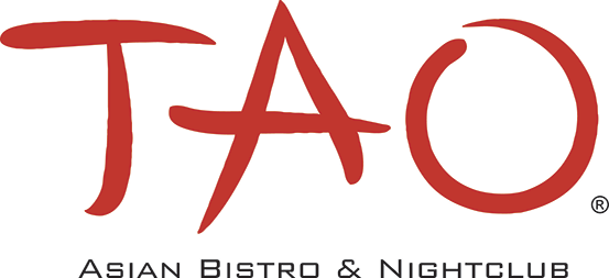 TAO Asian Bistro                         Logo