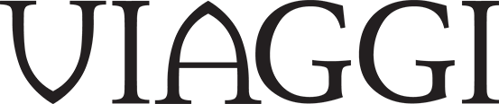 Viaggi Logo