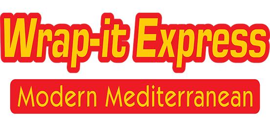 Wrap It Express