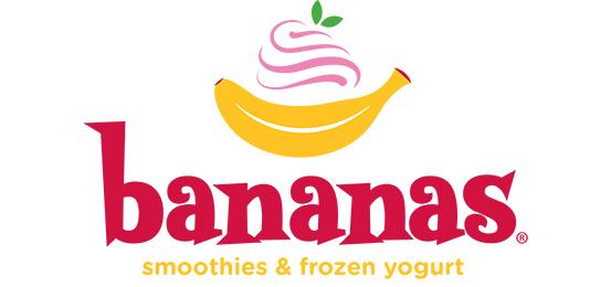 Banana's Logo