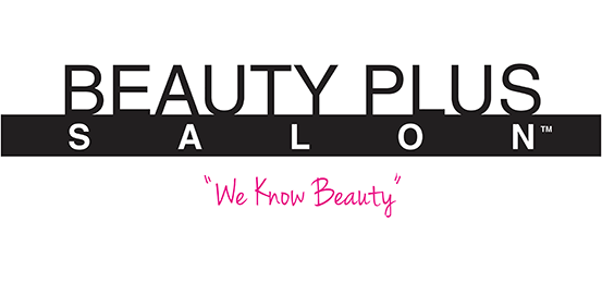 Beauty Plus Logo