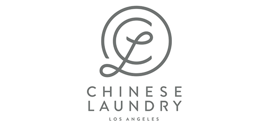 Chinese Laundry Logo