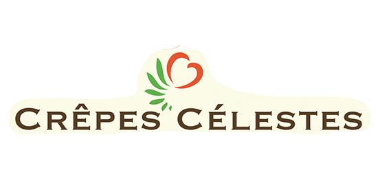 Crepes Celestes