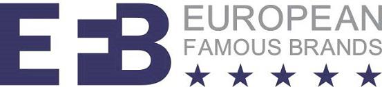 European Famous Brands