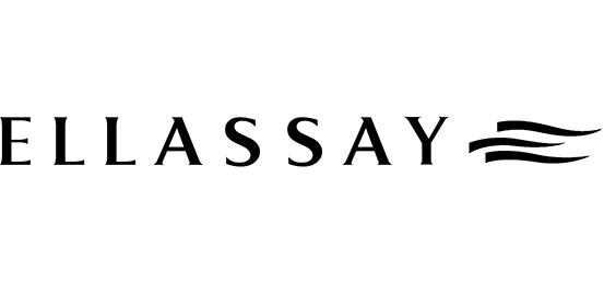 Ellassay Logo