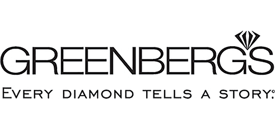 Greenberg's Jewelers Logo