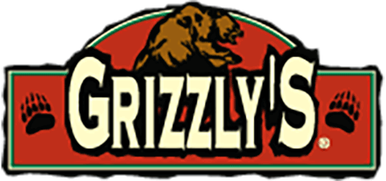 Grizzly's Wood Fired Grill & Steaks      logo