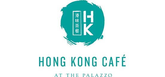 Hong Kong Cafe Logo