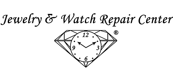 Jewelry & Watch Repair                   Logo