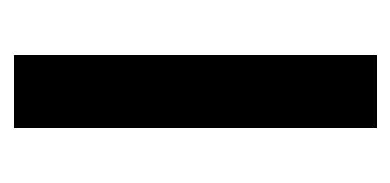 Madame 'tussaud Las Vegas                Logo