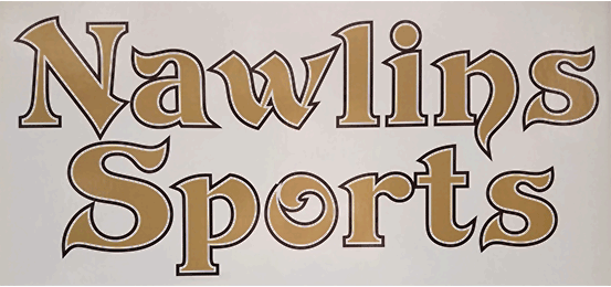 Nawlins Sports                           Logo