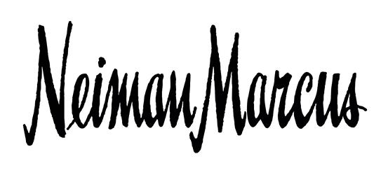 NM Café Logo