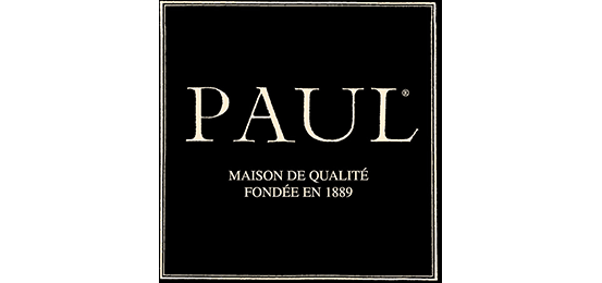 Paul Bakery logo