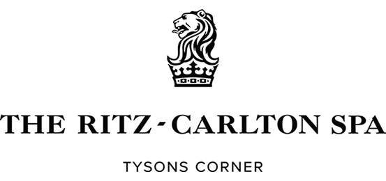 The Day Spa at The Ritz-Carlton Logo