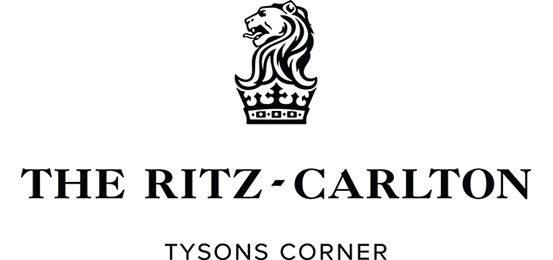 The Ritz-Carlton at Tysons Corner Logo