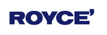Royce' Chocolates logo