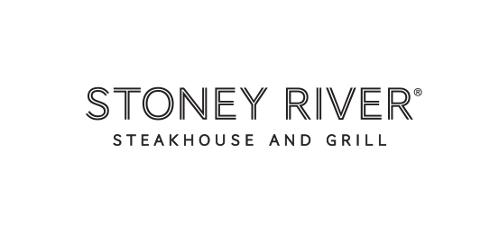 Stoney River Steakhouse and Grill Logo