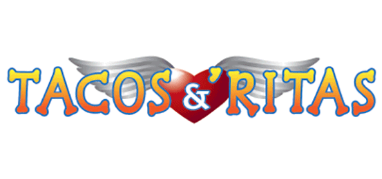 Tacos N' Ritas                           Logo
