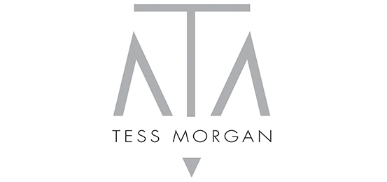Tess Morgan/Periwinkle Boutique Logo