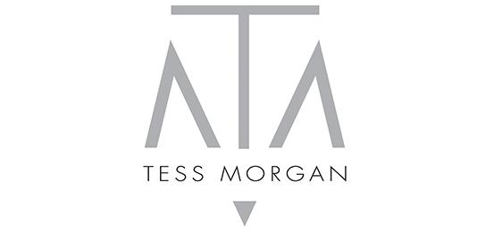 Tess Morgan/Periwinkle Boutique Logo