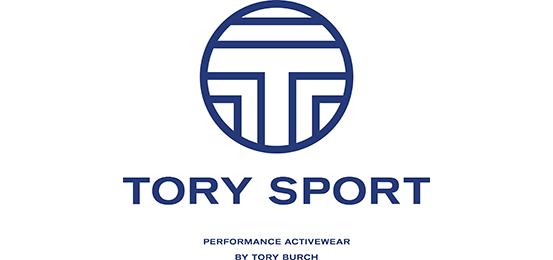 Tory Sport Logo