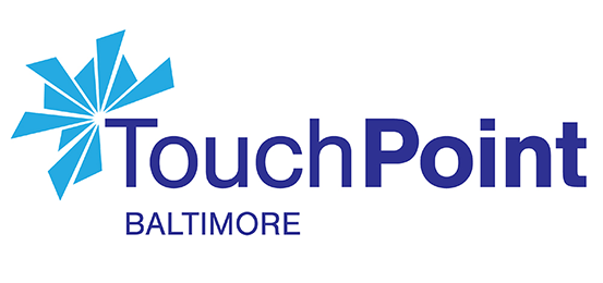 Touchpoint Baltimore Logo
