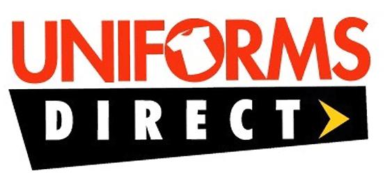 Uniforms Direct logo