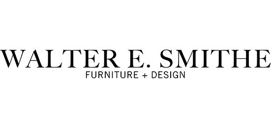 Walter E. Smithe Logo
