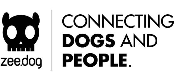 Zee.Dog Logo
