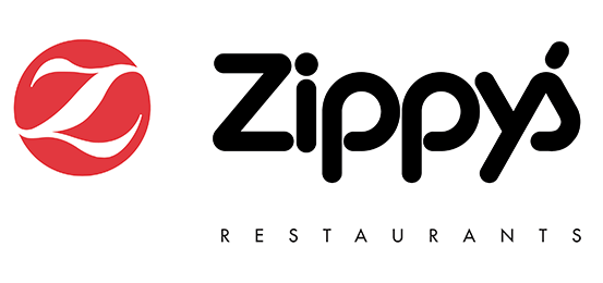 Zippy's Restaurant Logo