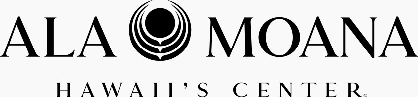 Ala Moana Center Logo